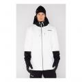 Snow - Armada - Men's Baxter Insulated Jacket