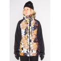 Flutter - Armada - Women's Stadium Insulated Jacket