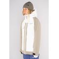 Aspen - Armada - Women's Stadium Insulated Jacket