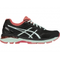 Black/Bay/Diva Pink - ASICS - Women's GT-2000 5