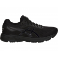 Black/Phantom - ASICS - Gt-1000 7