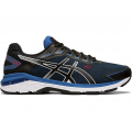 BLACK/BLACK - ASICS - Men's GT-2000 7