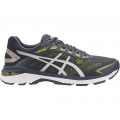 Tarmac/Lemon Spark - ASICS - Men's Gt-2000 7