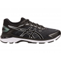 Black/White - ASICS - Mens GT-2000 7