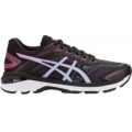 Black/Skylight - ASICS - Women's Gt-2000 7