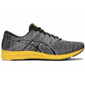 BLACK/TAI-CHI YELLOW - ASICS - Men's Gel-DS Trainer 24