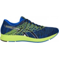 Illusion Blue/Black - ASICS - Men's Gel-DS Trainer 24