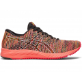 SUN CORAL/SUN CORAL - ASICS - Gel-Ds Trainer 24