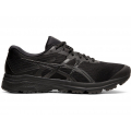 BLACK/BLACK - ASICS - Men's Gt-1000 8