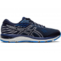 Midnight/Midnight - ASICS - Men's Gel-Cumulus 21