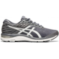 METROPOLIS/WHITE - ASICS - Men's Gel-Cumulus 21