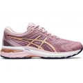 Watershed Rose/Rose Gold - ASICS - Women's GT-2000 8