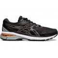 Black/Rose Gold - ASICS - Women's Gt-2000 8