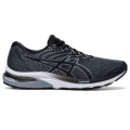 Sheet Rock/Black - ASICS - Men's Gel-Cumulus 22