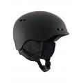 Black - Burton - Men's Anon Rodan Helmet