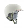 Like A Boss - Burton - Women's Anon Aera Helmet
