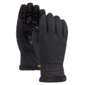 Jet Black - Burton - Women's Sapphire Glove