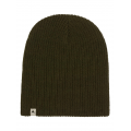 Forest Night - Burton - Burton All Day Long Beanie