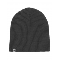 Faded Heather - Burton - Burton All Day Long Beanie