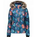 Dreaming of Spring - Obermeyer - Women's Tuscany II Jacket
