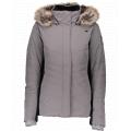 Knightly - Obermeyer - Women's Tuscany II Jacket