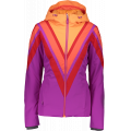 Dreamsicle - Obermeyer - Trine Jacket