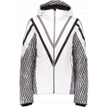 White - Obermeyer - Trine Jacket