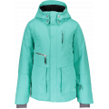 Out To Sea - Obermeyer - June Jacket