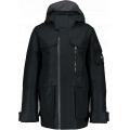 Black - Obermeyer - Colt Jacket