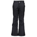 Black - Obermeyer - Brooke Pant