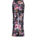 Scattered Flora - Obermeyer - Brooke Pant