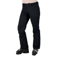 Black - Obermeyer - Women's Malta Pant