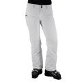 White - Obermeyer - Women's Malta Pant