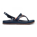 Classic Navy - Astral - Women's Rosa