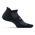 Black - Feetures! - High Performance Cushion No Show Tab