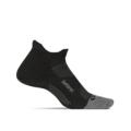 Black - Feetures - Elite Max Cushion No Show Tab
