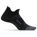 Black - Feetures! - Elite Ultra Light No Show Tab