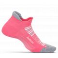 Hibiscus - Feetures - Elite Max Cushion No Show Tab