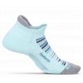 Fiji - Feetures - Elite Max Cushion No Show Tab