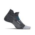 Asteroid Gray - Feetures! - Elite Light Cushion No Show Tab