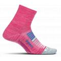 Quasar Pink - Feetures - Elite Light Cushion Quarter