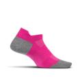 Fuchsia - Feetures! - High Performance Cushion No Show Tab
