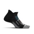 Asteroid Gray - Feetures - Elite Max Cushion No Show Tab