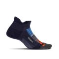 Nebula Navy - Feetures - Elite Max Cushion No Show Tab