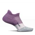 Purple Nitro - Feetures - Elite Max Cushion No Show Tab