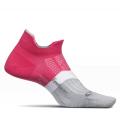 Fierce Magenta  - Feetures - Elite Ultra Light No Show Tab