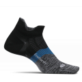 Iron Ore - Feetures - Elite Ultra Light No Show Tab