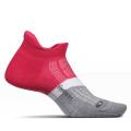 Fierce Magenta  - Feetures - Elite Max Cushion No Show Tab