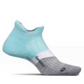 Purist Blue - Feetures - Elite Max Cushion No Show Tab