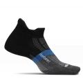 Iron Ore - Feetures - Elite Max Cushion No Show Tab
